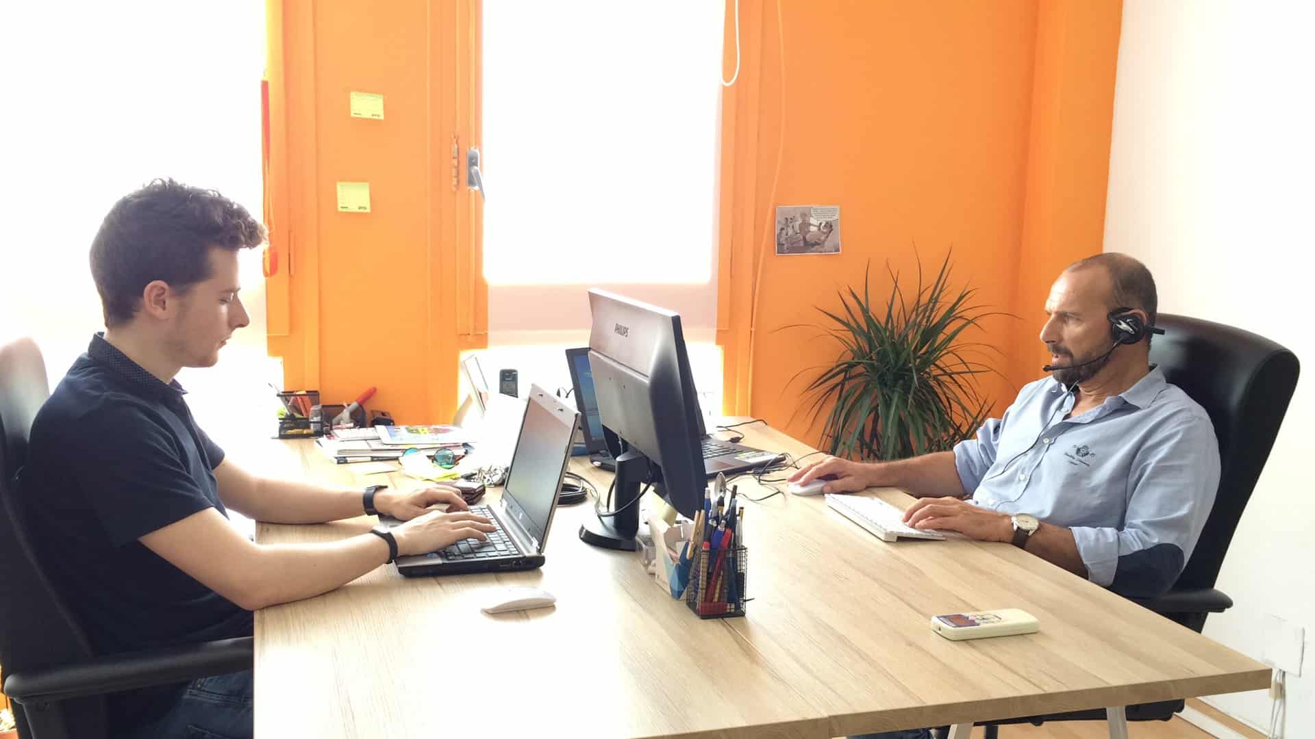 Mrktic, expertos en Mautic y Marketing Automation