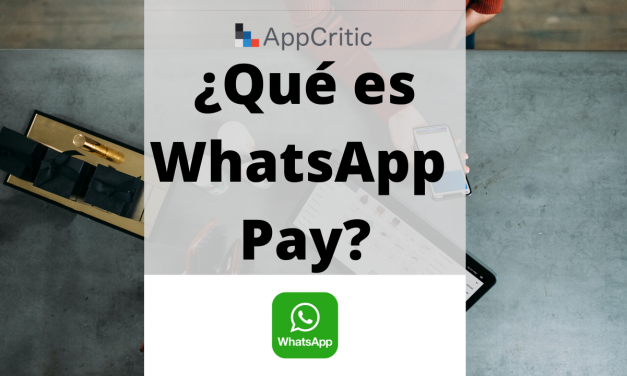 WhatsApp Payments: qué son y qué ha pasado en Brasil
